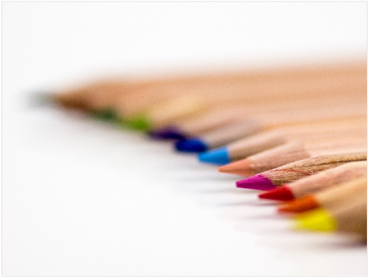 web-design-orange-county-pencils