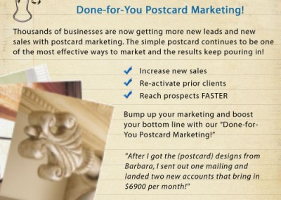 ezine-ad-postcards