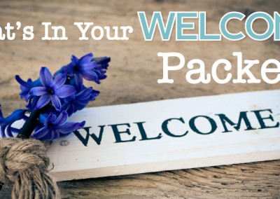 Welcome-800x400