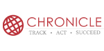 Chron-logo