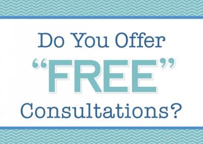 Free-Consult-800-x-400