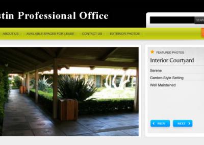 TustinProfessionalOffice-e1338283798109